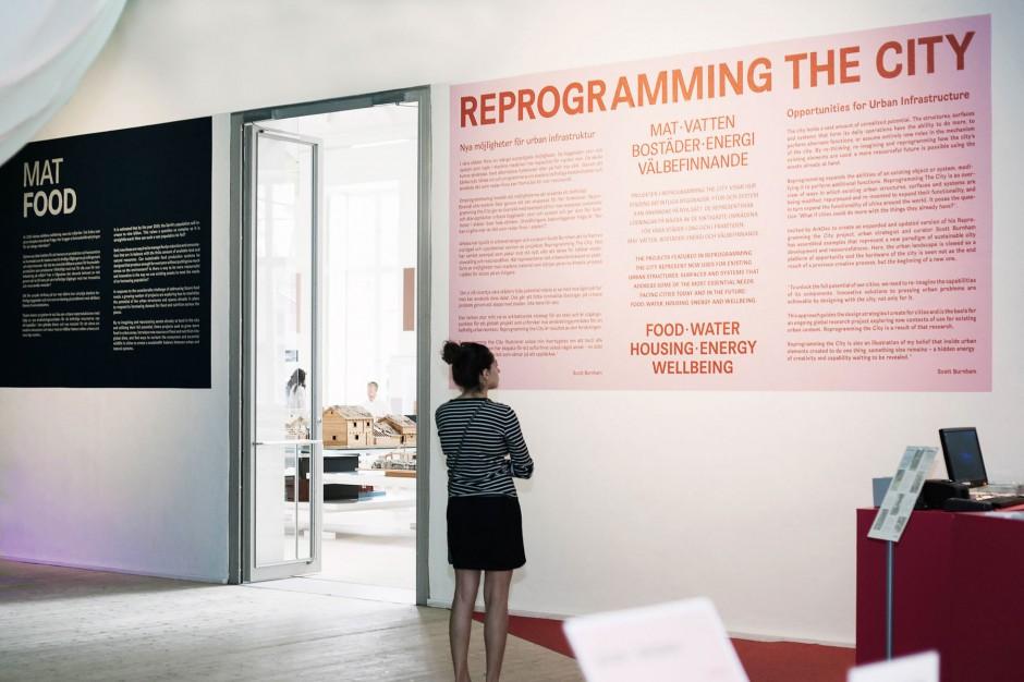 reprogramming_1